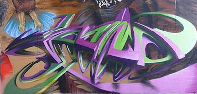 graffiti wallpaper, graffiti murals, graffiti art