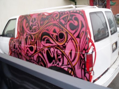 graffiti arrow,graffiti art