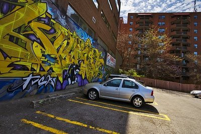 graffiti murals,graffiti arrow