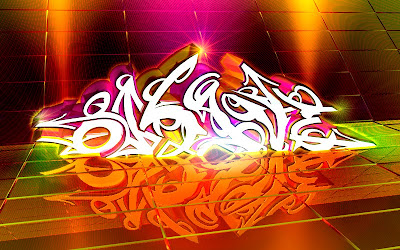 graffiti alphabet, graffiti fonts_graffiti letter_graffiti art