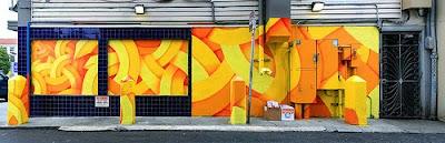 graffiti alphabet_graffiti arrow_digital graffiti arrow, graffiti graphic design