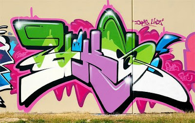 graffiti art,graffiti alphabet