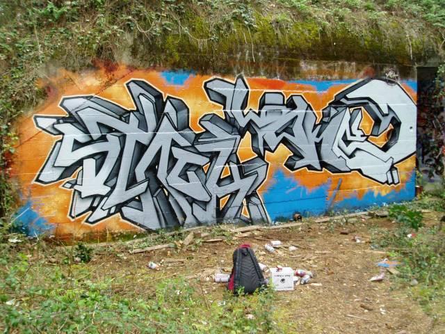 [graffiti+letters14.jpg]