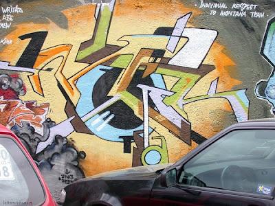 graffiti alphabet,graffiti art