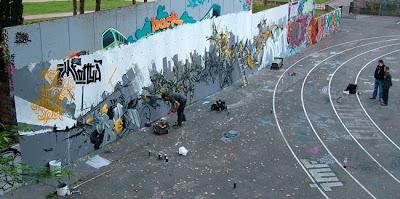 graffiti art,grafffiti letters