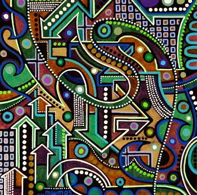 graffiti art,graffiti wallpaper