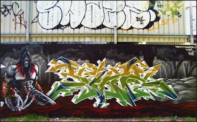 graffiti arrow,murals graffiti
