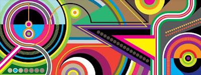 graffiti wallpaper,graffiti art