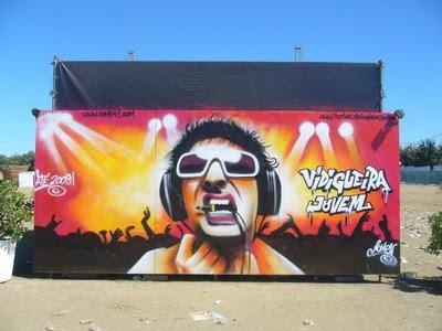 murals graffiti,graffiti art
