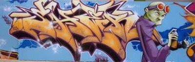 graffiti letters,graffiti murals