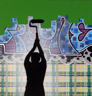 graffiti alphabet,graffiti removal