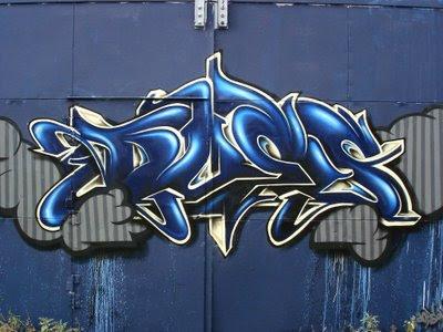 graffiti wild style,graffiti alphabet