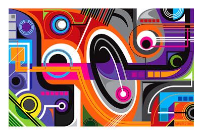graffiti art,graffiti alphabet