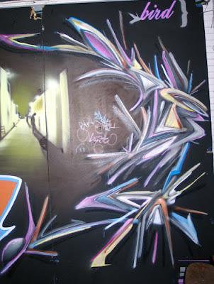 murals graffiti, graffiti art