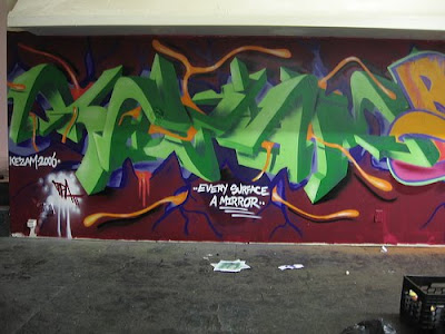 graffiti alphabet, 3d graffiti, graffiti murals