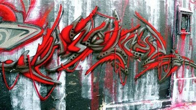 graffiti art, murals graffiti, art