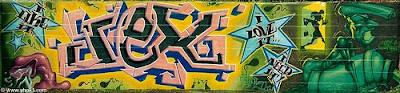 alphabet graffiti, graffiti alphabet, graffiti art