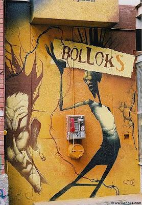 graffiti art, art, graffiti alphabet