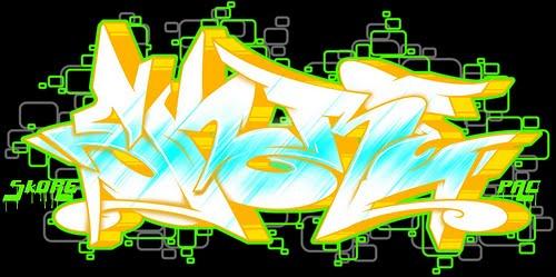 Graffiti Creator Alphabet. Graffiti Alphabet Letters; Graffiti Alphabet Creator. Graffiti Alphabet : Creator; Graffiti Alphabet : Creator