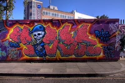 graffiti alphabet, graffiti letters, graffiti alphabets