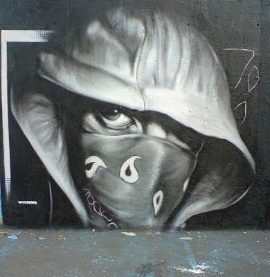 graffiti art, art, murals art graffiti