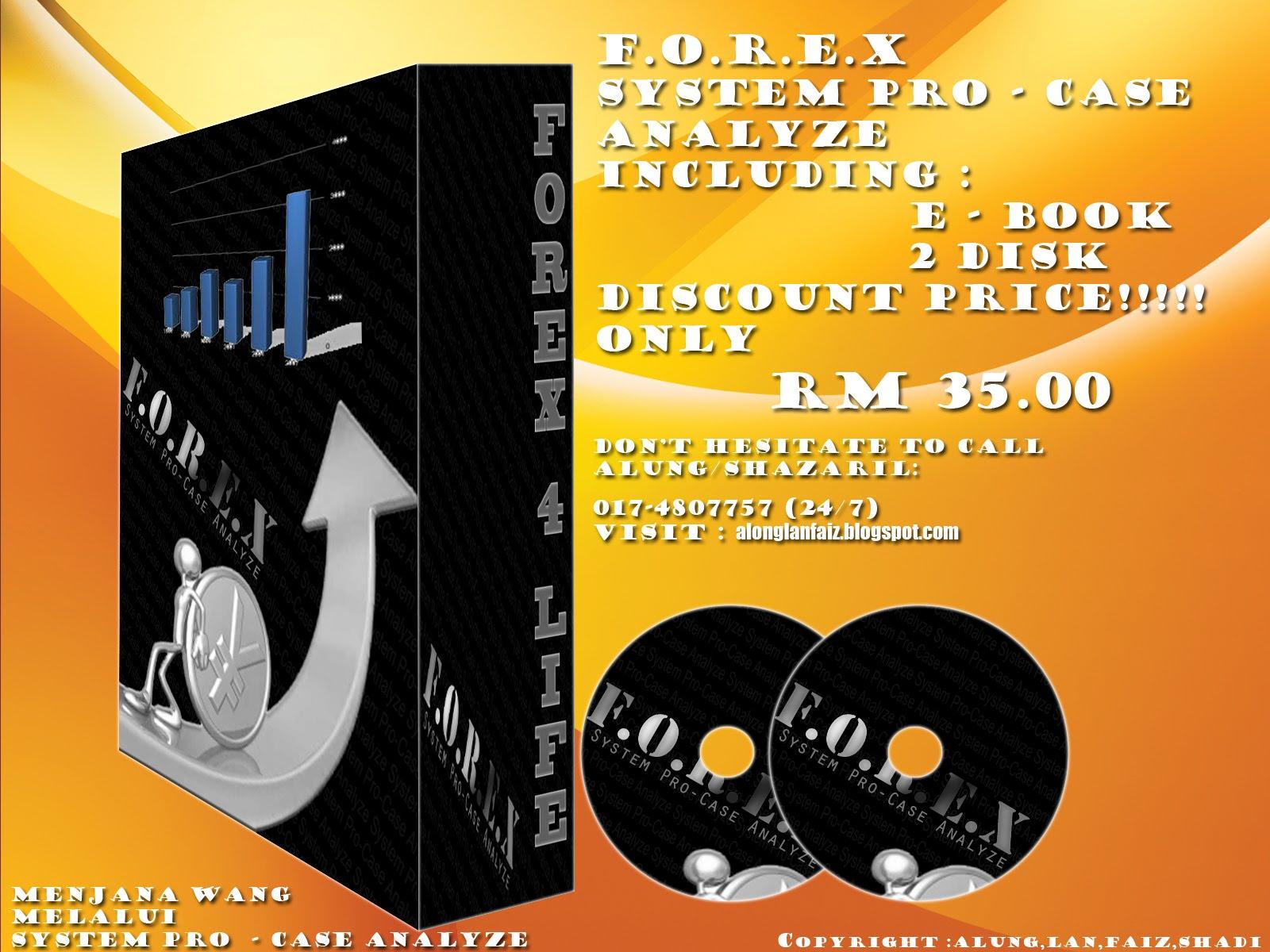 Forex gratisan terbaru