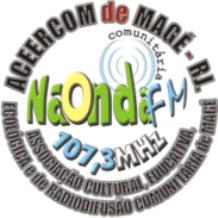 Acesse o Site da Associação Cultural, Educativa, Ecológica e de Radiodifusão Comunitária de Magé RJ