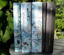 Böcker jag läst (klicka på bilden)
