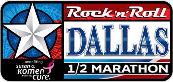 [Rock+and+Roll+Series+Logo]