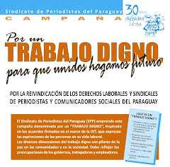 Campaa Educativa del SPP