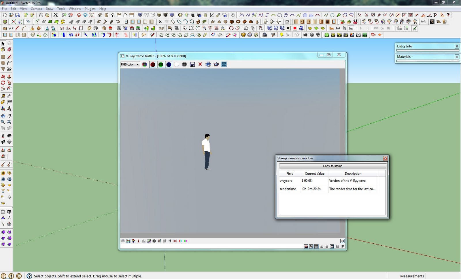 free download vray for sketchup 8 pro full version