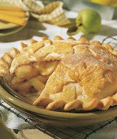 http://3.bp.blogspot.com/_GuMs4q6RNOY/Sc1D0gxdVLI/AAAAAAAABzM/Zcj8CNG5Shw/s400/Apple+Pie.jpg