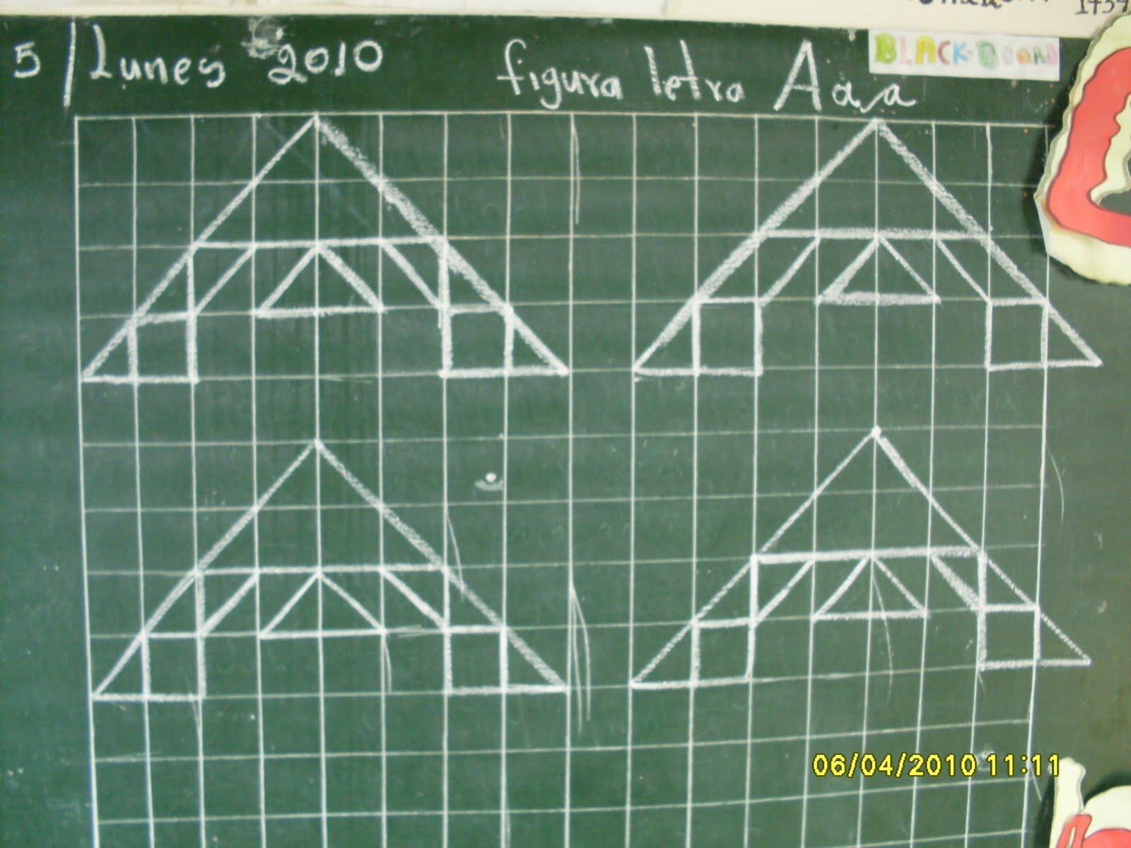 Mi Escuela Educa Proyecto De Aula Escolar Tiempo Libre 2010