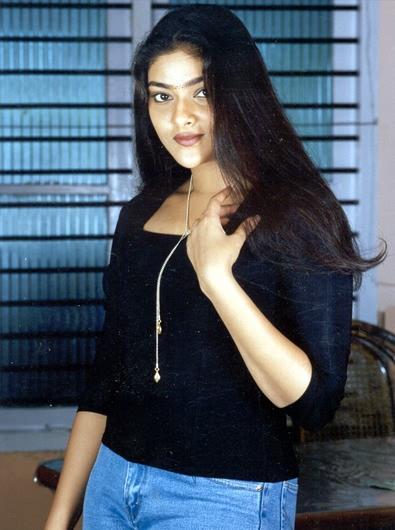 Abhirami Actress Malayalam Hot Actress ...