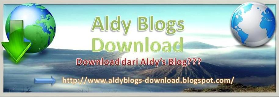 Download dari Aldy's
