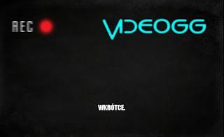 VIDEOGG nadchodzi!
