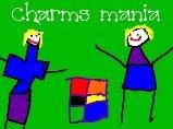 Charms Mania