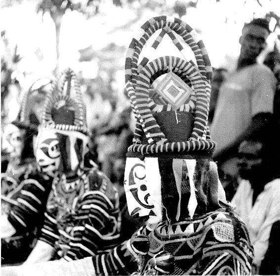 igbo culture - photo #36