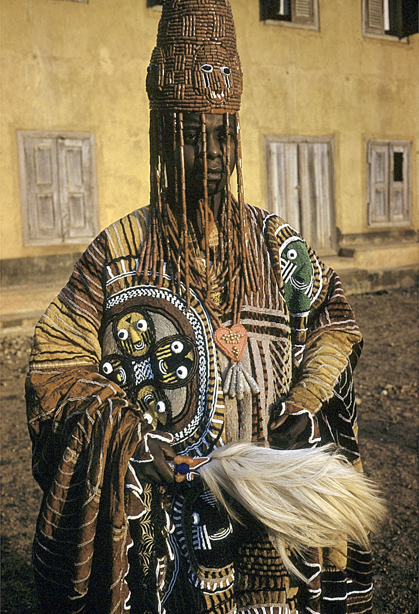 the igbo people Igbo, also called ibo, people living chiefly in southeastern nigeria who speak  igbo, a language of the benue-congo branch of the niger-congo language  family.