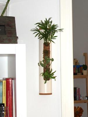 flower box, jardin vertical, plantas, flores, tiestos, floreros