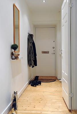 Casas pequeñas, Pequeños espacios,  Decoración,