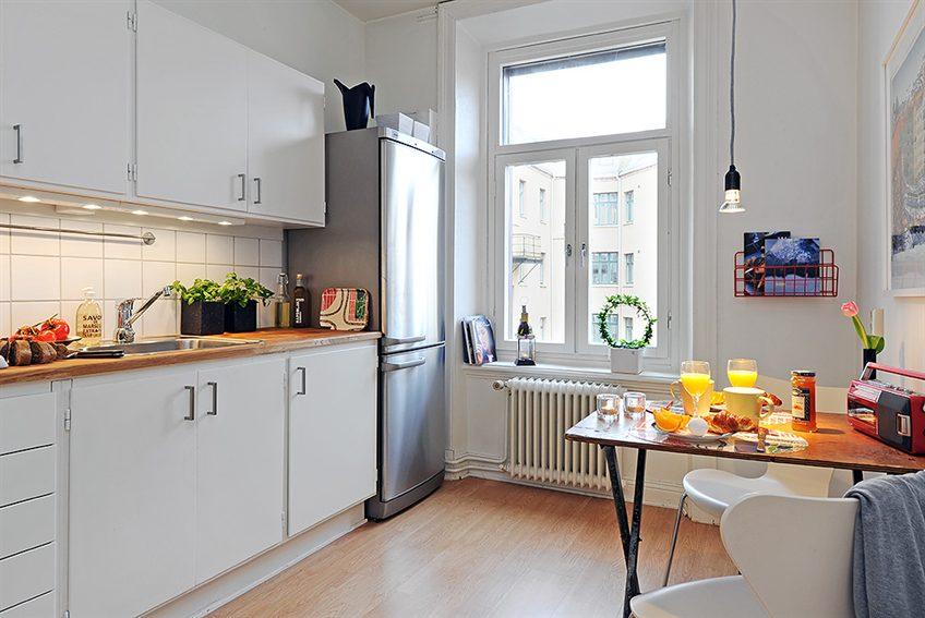 Naifandtastic decoraci n craft hecho a mano for Cocina 9 metros cuadrados