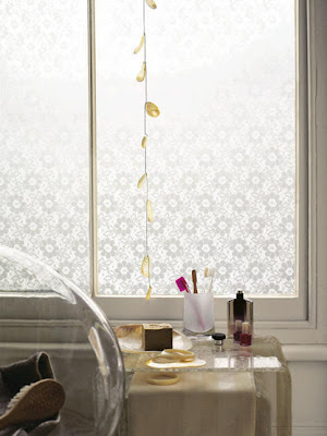 cortinas, decoración, ventanas