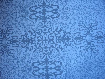 azul y azulón