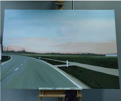 Rinske Dekker, cuadros, pinturas, artistas