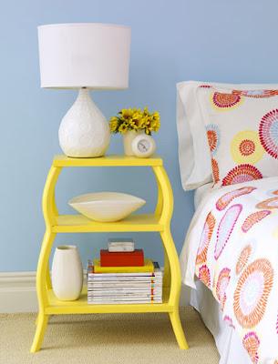 Decoración, Diseño, muebles