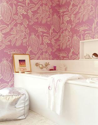 wallpaper, papel con grabados para la pared