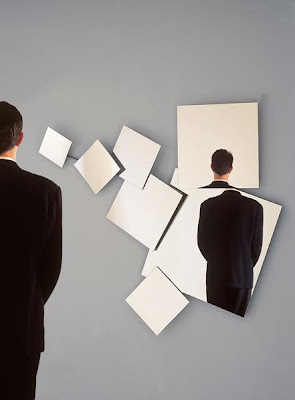mirallmar, espejo de diseño