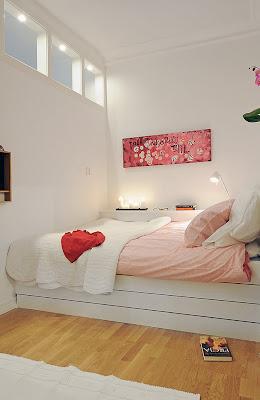 Naifandtastic decoraci n craft hecho a mano - Como sacar los metros cuadrados de una habitacion ...