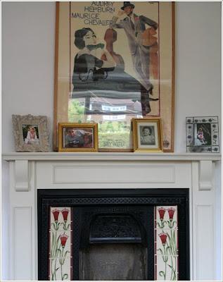 decoracion, en casa de..., inspiración, casas, apartamentos